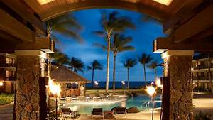 Most romantic honeymoon suites and resorts in the us for Most romantic honeymoon resorts