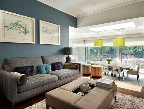 moroccan home decor and interior design 85 ideias de cores para sala de estar fotos lindas