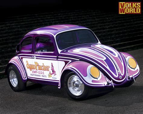 volkswagen beetle wallpaper volkswagen beetle wallpapers vdub news com