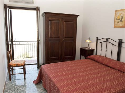 5320 car beds for renovated house in the historic center vrbo