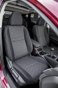 La Centrale Nissan Qashqai : nouveau renault kadjar 2015 vs nissan qashqai ~ Gottalentnigeria.com Avis de Voitures