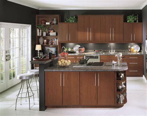 armstrong cabinets launches expansive     door