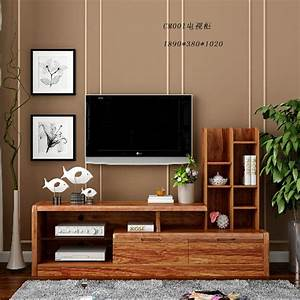 Table Tv Design : china indian wooden lcd tv stand design with tv cabinet china wood tv stand wooden tv stand ~ Teatrodelosmanantiales.com Idées de Décoration
