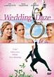 Wedding Daze (2004 film) - Wikipedia