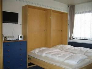 Doppelbett Im Schrank : ferienwohnung in burg auf fehmarn objekt 11294 ab 35 euro ~ Sanjose-hotels-ca.com Haus und Dekorationen