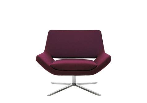 Metropolitan Small Armchair