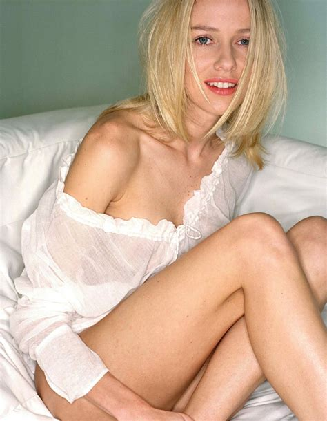 Nude Sex Celebrity Naomi Watts Hot Nude Gallery Girls