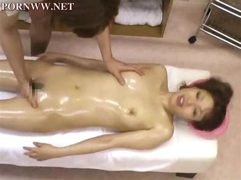 Asian Beauty Sex Massage Parlor For Female In Japan Free Porn Videos Youporn