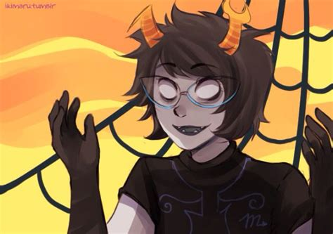 1000+ Images About Homestuck On Pinterest