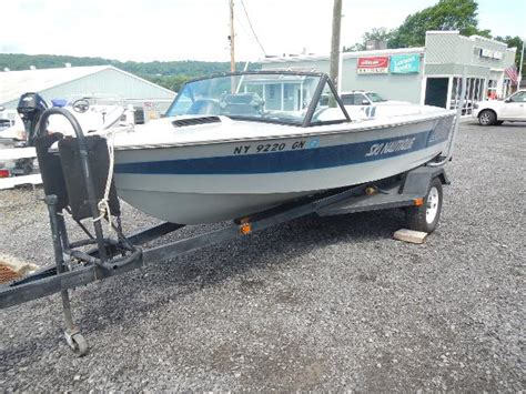 Craigslist Ny Boats by Watertown Boats Craigslist Autos Post