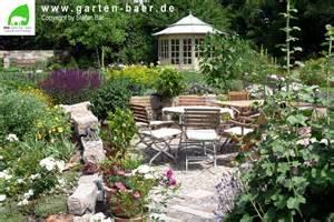 fliesen im vorgarten schnes zuhausefliesen im vorgarten vorgarten landschaftsbau ideen008 haus design ideen 54
