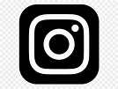 Logo Computer Icons Royalty-free Clip art - INSTAGRAM LOGO ...