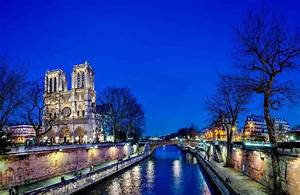 Aramis Paris : paris left bank places and monuments to visit ~ Gottalentnigeria.com Avis de Voitures