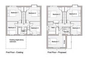 How To Draw A Floor Plan For A House Planning Drawings
