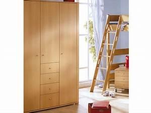 Kleiderschrank Buche Natur : kleiderschrank buche 6 t rig g nstig online kaufen yatego ~ Markanthonyermac.com Haus und Dekorationen