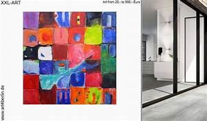Kunst Kaufen Online : xxl gem lde kaufen art4berlin kunstgalerie onlineshop ~ A.2002-acura-tl-radio.info Haus und Dekorationen