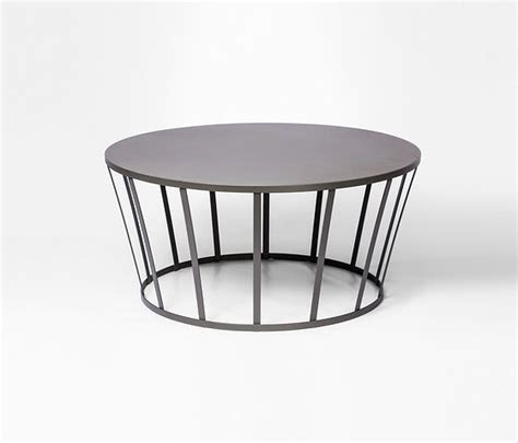 aissa logero  amandine chhor  hollo tables
