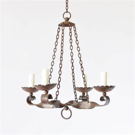 small iron chandelier 28 images simple small iron