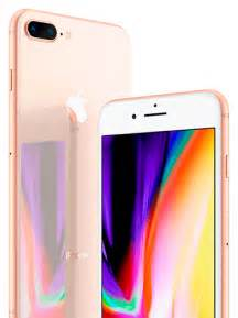 iphone 7 gsmarena iphone 8 vs iphone 7 should you upgrade tashify tashify
