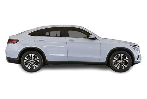 Pilkupüüdev musklitemäng vastab ka auto sisemisele jõule, tehnoloogia kaasaegsusele ja hellitavale mugavusvarustusele. MERCEDES GLC 200 4MATIC COUPE (2020) - Wynajem długoterminowy - Car Lease Polska
