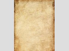 Wanted Poster Background Online Calendar Templates