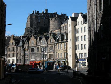 captain john porteous biography  undiscovered scotland