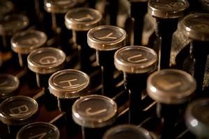 making things up | Wild Girl Writing