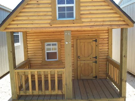 rent to own cabins rent to own childrens playhouses cabins log cabin san