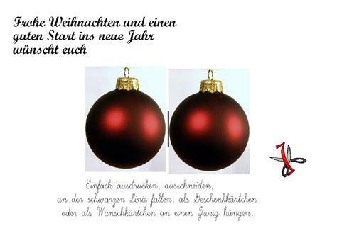 kostenlose frohe weihnachten karten gaidaphotos fotos