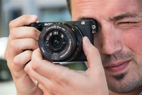 The Best Mirrorless Camera You Can Buy (and 6 Alternatives