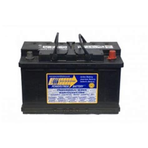 Jaguar S Type Battery Replacement by Jaguar X Type Battery 2006 2004 V6 3 0l