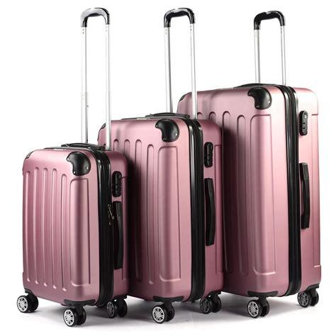 koffer set kaufen kinderbetten set 100x135 procave micro comfort kinderbetten set 4 jahreszeiten 40x60 cm kinder