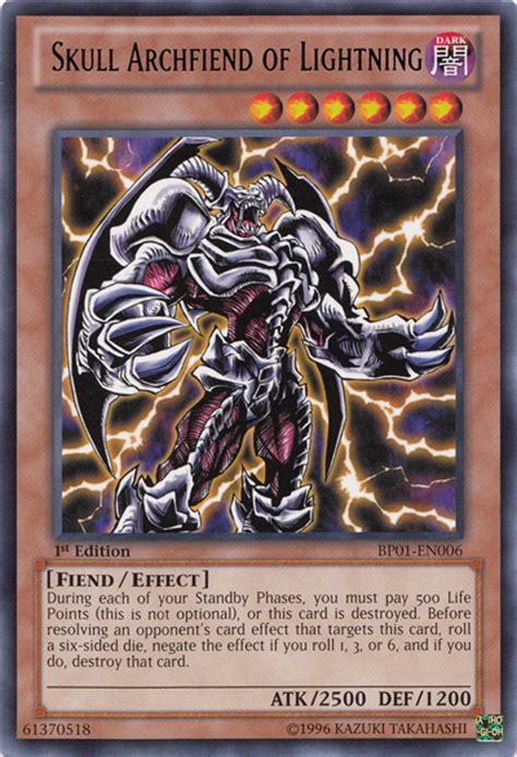 summoned skull deck duel links preparing for ycs sheffield trouble cards tcg shiyo