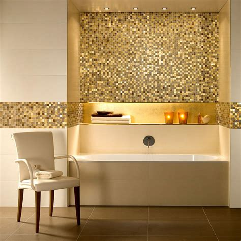 photos of bathroom renovations v b moonlight mosaic tiles 1042 30 x 30cm uk bathrooms