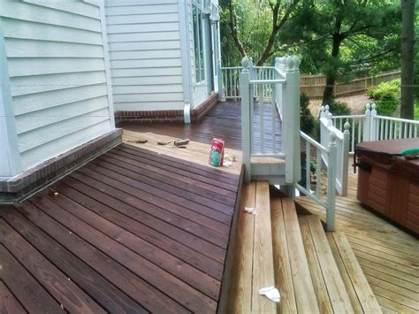 Defy Deck Stain Canada by 17 Best Images About Deck On Stains Deck