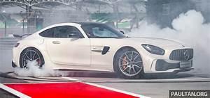 Mercedes Amg Gtr Prix : malaysia ~ Gottalentnigeria.com Avis de Voitures