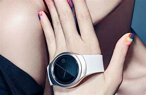 Best Upcoming Smartwatches  Future Wristwear To Look