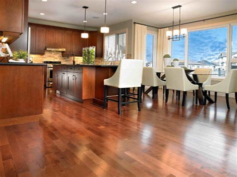 wooden floor for kitchen pavimento vin 237 lico uma op 231 227 o para revestimento interior 1619