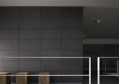 bathroom wall coverings black tiles view the collections marazzi