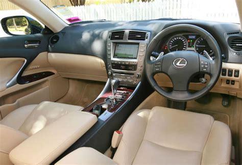 free car manuals to download 2008 lexus is f regenerative braking lexus is250 2008 review carsguide