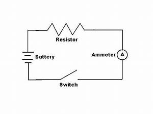 How Does Electricity  Know  The Shortest  Least Resistance