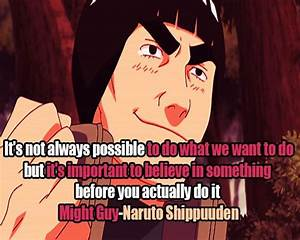 21 best Anime L♥ve *Naruto Quotes* images on Pinterest ...