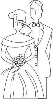 wedding coloring book wedding coloring pages coloring pages to print