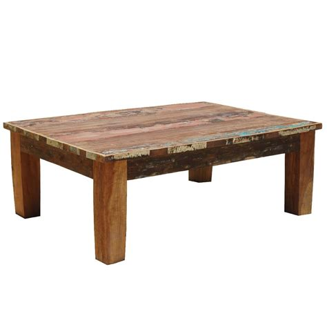 Get free wood coffee now and use wood coffee immediately to get % off or $ off or free shipping. Culbertson Rustic Reclaimed Wood Rectangle Coffee Table
