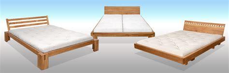 was ist ein futonbett was ist ein metallfreies futonbett edofuton de