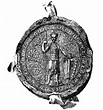 Siemowit II of Masovia - Wikipedia