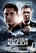Hunter Killer (2018) | MovieRob