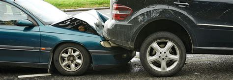 6 Most Common Types Of Personal Injury Cases