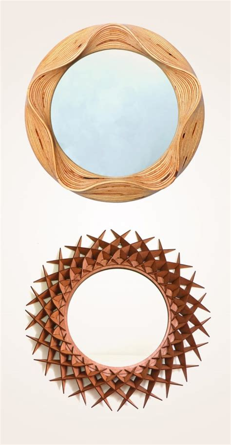 Buy Decorative Wall Mirrors For Sale by 51 Decorative Wall Mirrors To Fill That Empty Space In
