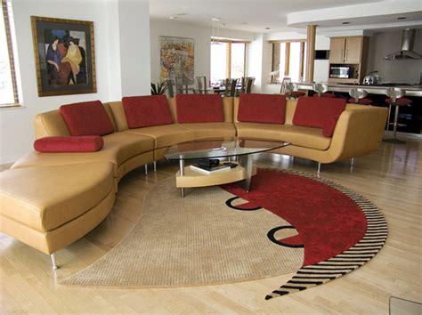 Modern Sofa Set Designs  An Interior Design